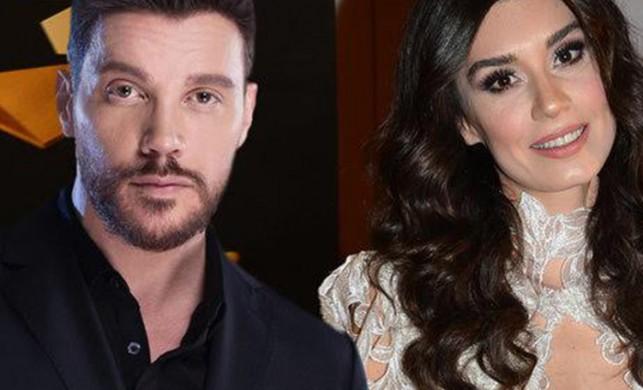 Boşanma iddialarına Burcu Kıratlı'nın annesinden yanıt!