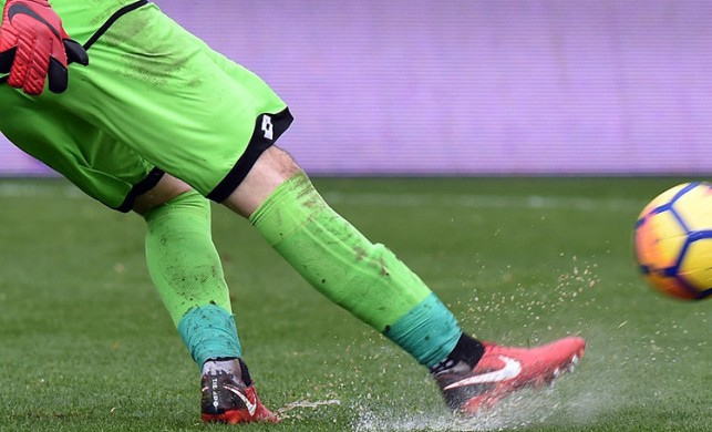 Süper Lig'de puan durumu nasıl şekillendi? İşte 27. hafta maç sonuçları