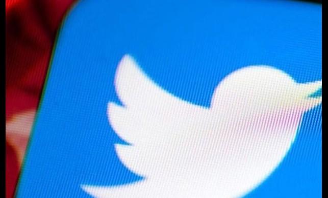 Twitter'dan flaş karar! Sınırlama getiriliyor