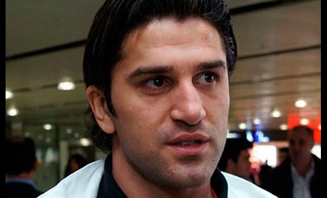 Uğur Boral: ''Galatasaray Fenerbahçe'yi yenecek' demek...'