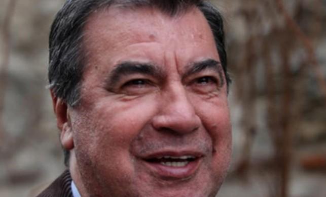 Usta gazeteci Aykut Işıklar hayatını kaybetti!