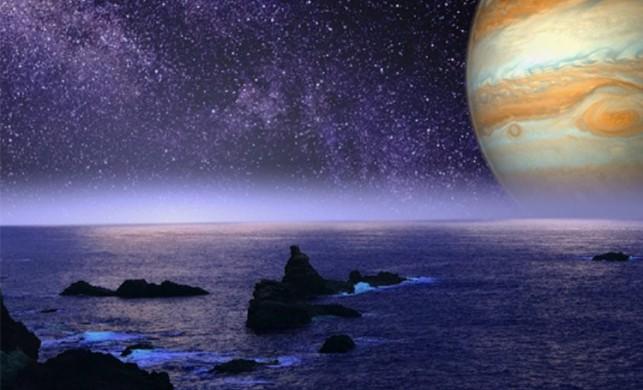 Jüpiter Retrosu Başlıyor...