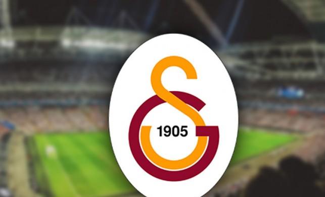 Galatasaray, zorlu Fenerbahçe derbisinden galibiyetle ayrılmak istiyor