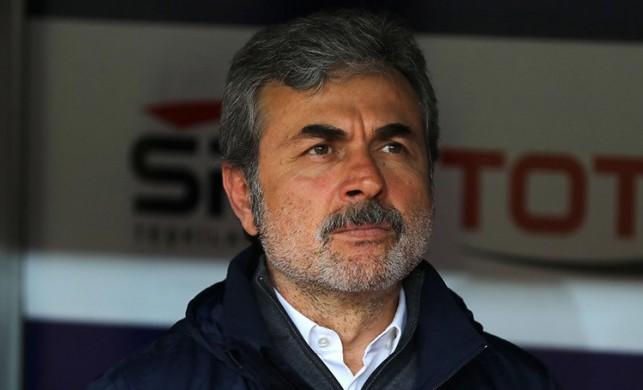 Konyaspor yine kazanamadı! Galibiyete hasret kaldılar...