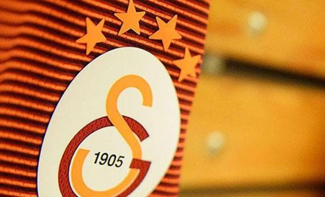 Galatasaray'ın ilk 11'inde kimler var? İşte Galatasaray'ın ilk 11'i