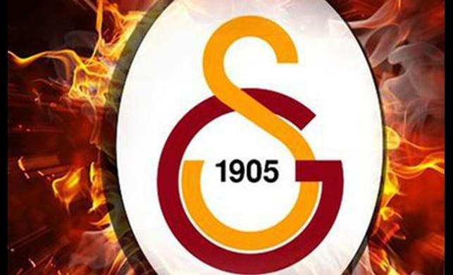 Galatasaray'dan flaş VAR hamlesi!