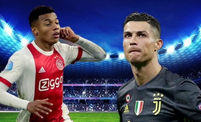Şampiyonlar Ligi çeyrek final rövanş maçları ne zaman oynanacak?