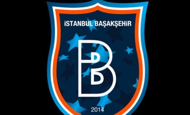 Başakşehir derbinin ardından TFF'ye başvurdu!