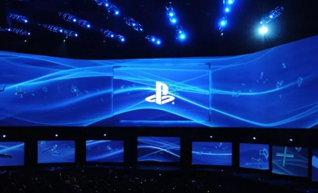 PlayStation 5 ne zaman çıkacak, fiyatı ne kadar, kaç para?