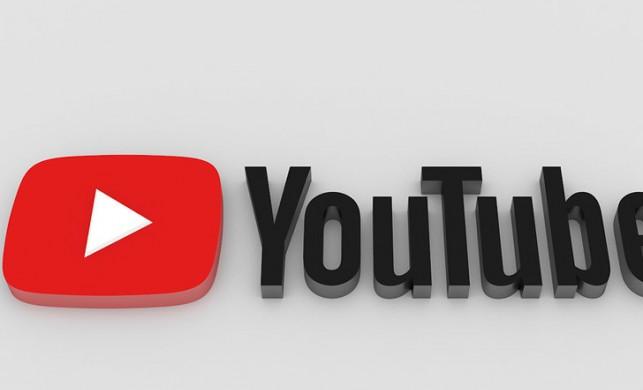 Youtube'da yeni bir Koreli rekoru!