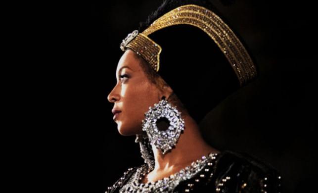 Beyonce Homecoming adlı belgesel filmi Netflix'te yayınlandı!