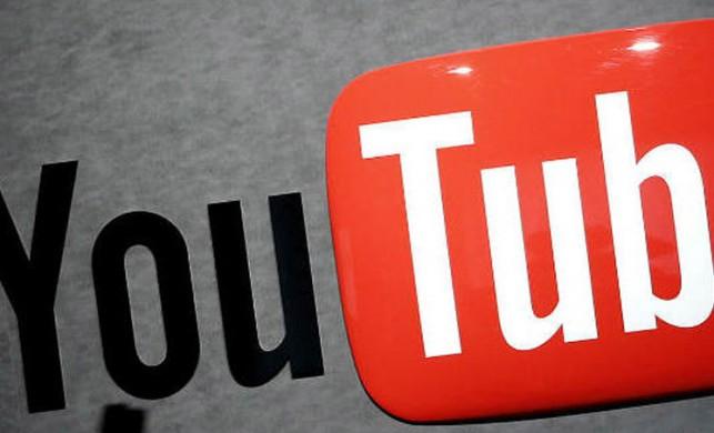 YouTube uygulamasına bağış sistemi geliyor!