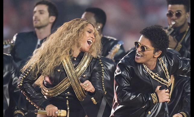 Netflix ve Beyoncé'den dev anlaşma
