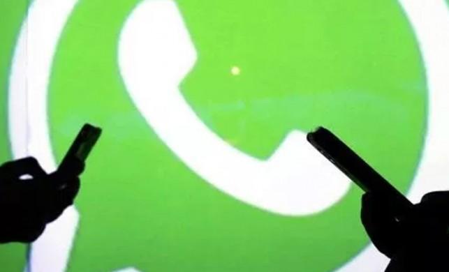 WhatsApp kullanıcıları için dolandırıcılık tehditi!