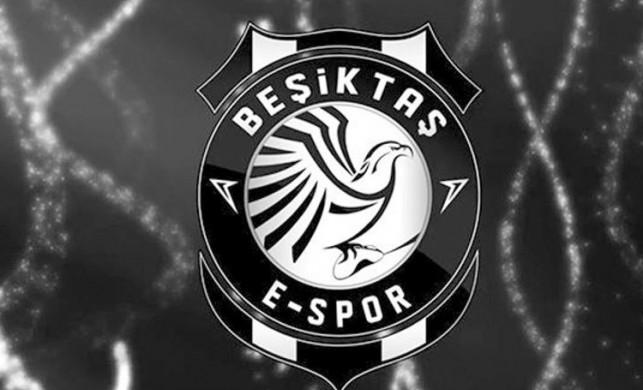 Beşiktaş yine bir ilke imza attı!