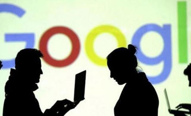 Bomba iddia: Google konumunuzu ABD istihbaratına iletebiliyor