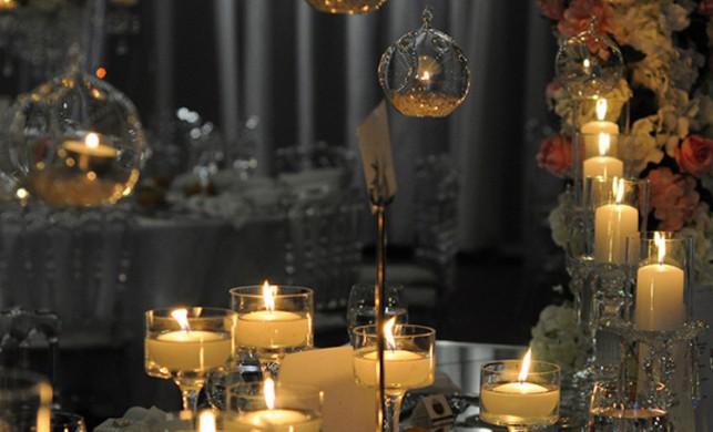 Bu haberi okumadan düğün yapmayın! İşte son trendler