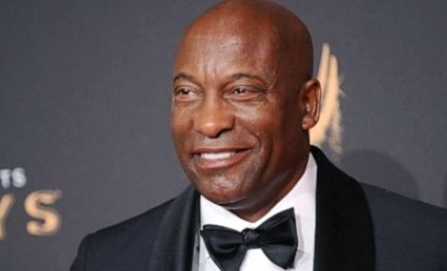 Oscar'a aday gösterilen ilk siyahi yönetmen hayatını kaybetti!