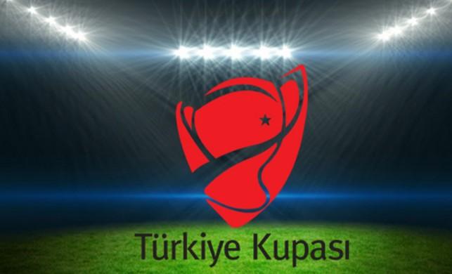 Ziraat Türkiye Kupası finalinin günü değişti
