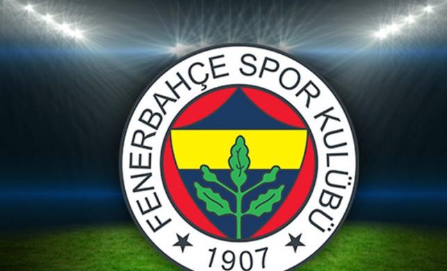 Fenerbahçe'den Galatasaray'a sert yanıt