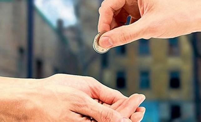 2019 fitre miktarı ne kadar? Fitre nedir, kimlere verilir?