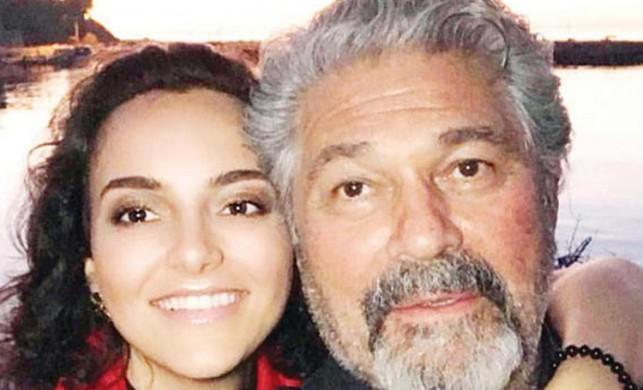 Mehmet Birgen'in sevgilisi Diana Osypenko kimdir, nerelidir, kaç yaşındadır?