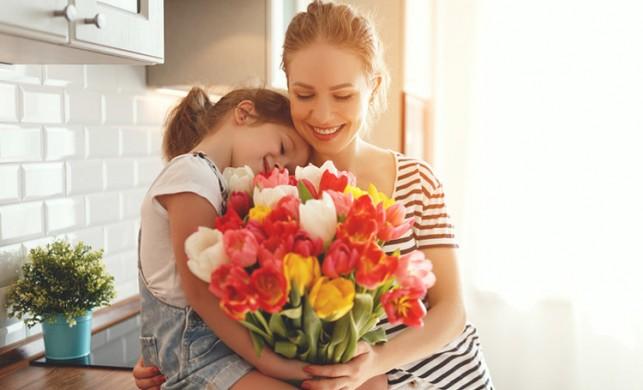 2019 Anneler Günü ne zaman hangi gün kutlanacak?