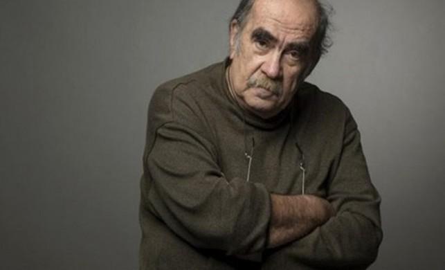 Yazar Celil Oker hayatını kaybetti! Celil Oker kimdir, kaç yaşında, nerelidir?