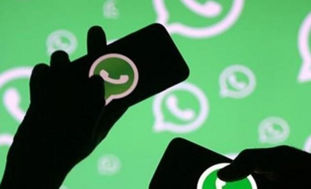 Whatsapp orayı ana merkez olarak belirledi