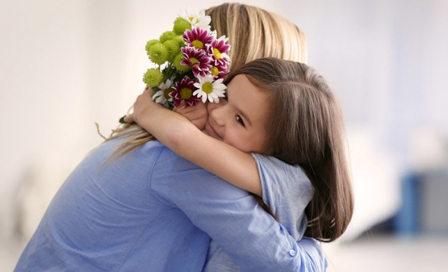 2019 Anneler Günü ne zaman kutlanacak? İşte en güzel Anneler Günü hediyeleri