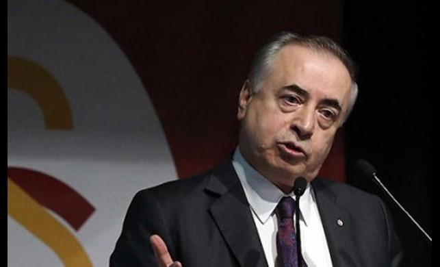Mustafa Cengiz: Fenerbahçe, Galatasaray ve Beşiktaş liglerden çekilirse kim izler?