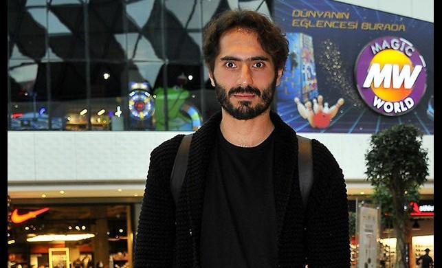 Hamit Süper Lig'e teknik direktör olarak dönüyor!