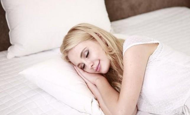 Ramazan'da uyku düzenine dikkat! İnmeye neden olabilir