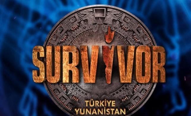 Survivor'da puan durumu nasıl? İşte güncel sıralama