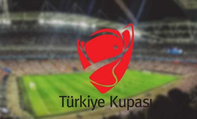 Ziraat Türkiye Kupası finalinin biletleri satışa çıktı