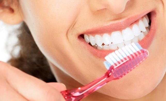 Eğer diş çürüklerine önlem almazsanız...