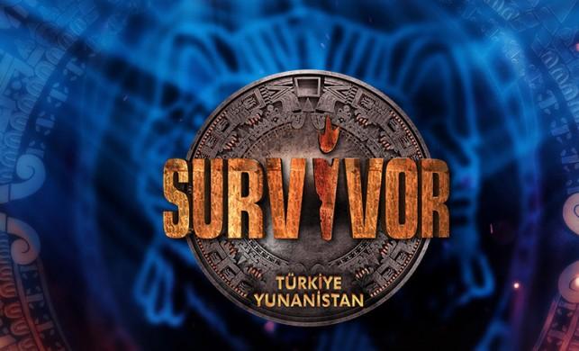 Survivor Türkiye Yunanistan'da bu hafta eleme adayları kimler? 12 Mayıs 2019