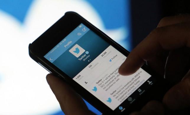 Twitter'da neden arama yapılmıyor? Twitter çöktü mü? 12 Mayıs Twitter sorunu
