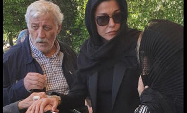 Deniz Akkaya'dan annesinin cenazesiyle ilgili açıklama
