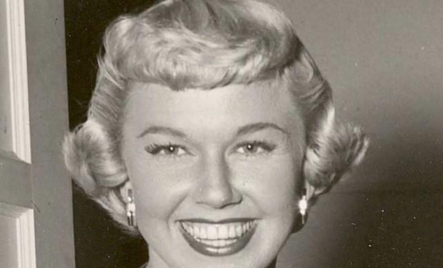 Doris Day kimdir, kaç yaşında, neden öldü?