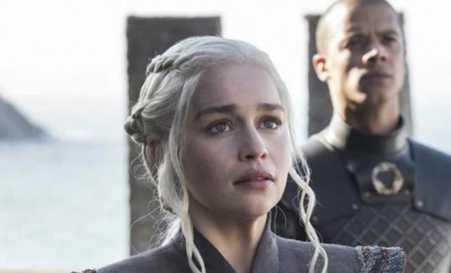 Game Of Thrones 8. sezon 5. bölüm nasıl izlenir?