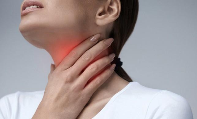 Lenfoma hastalığı nedir? Tedavisi var mı?