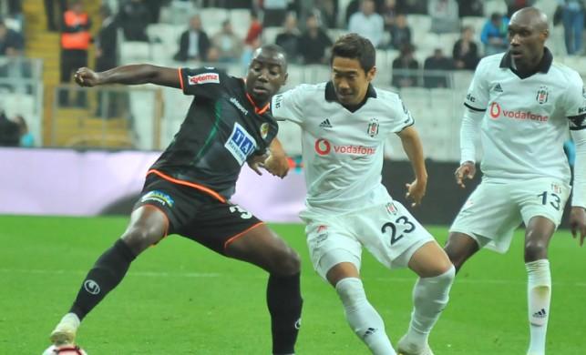 Beşiktaş'ta yeni sezonun planlaması başlıyor! Kagawa...