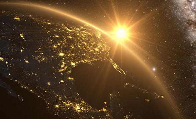 Dünyanın ne kadar ömrü kaldı? Türk bilim insanı açıkladı