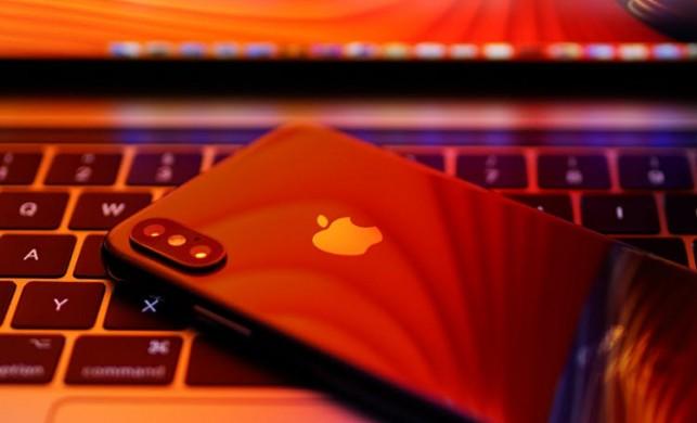 iOS 12.3 güncellemesi yayında! İşte yenilikler