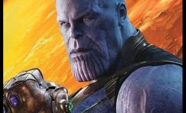 Thanos'un amaçladığı gibi dünya nüfusunun yarısı yok olsaydı ekonomik etkileri ne olurdu?