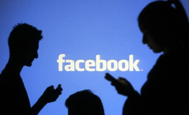 Facebook canlı yayınları kısıtlıyor!