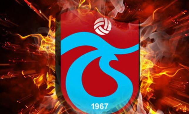 Trabzonspor UEFA'nın kararını açıkladı!