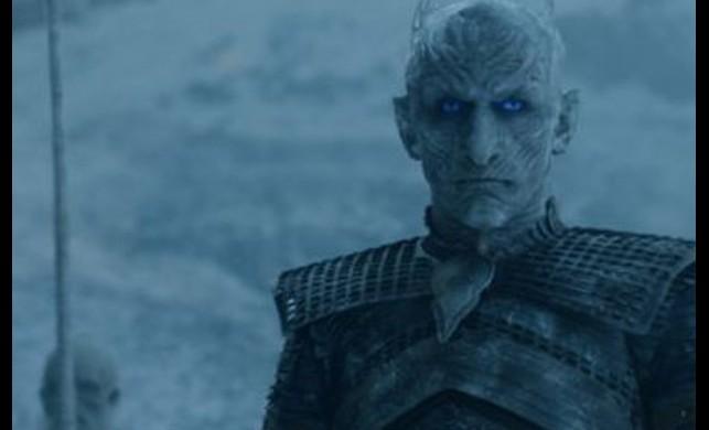 Yeni Game of Thrones için tarih belli oldu iddiası