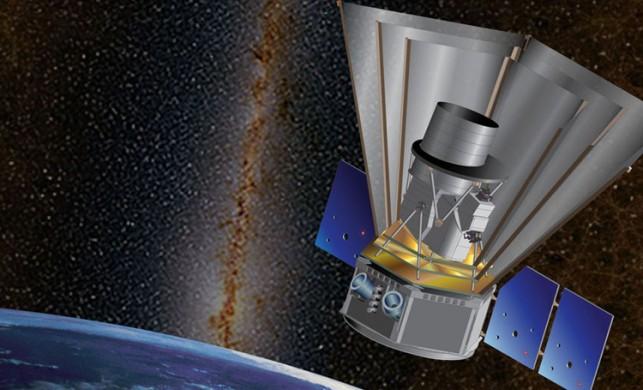 NASA 2020 Mars görevi tanıtım kampanyası nedir, nasıl katılınır?
